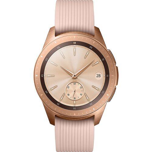 Smartwatch 40-37-0208