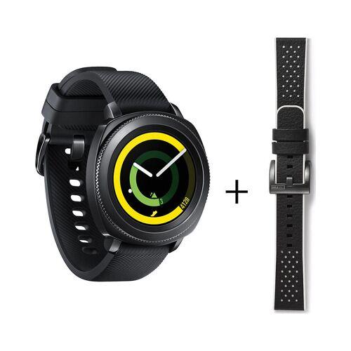 Smartwatch 40-34-9579