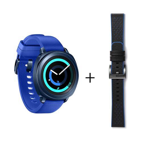 Smartwatch 40-34-9584