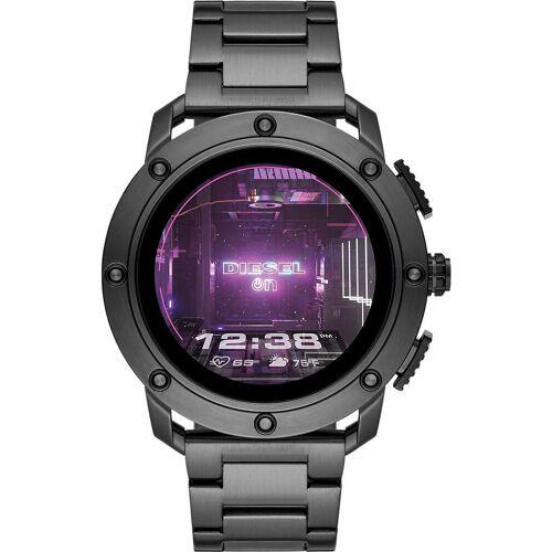 DIESEL ON Smartwatch Gen. 5 DZT2017