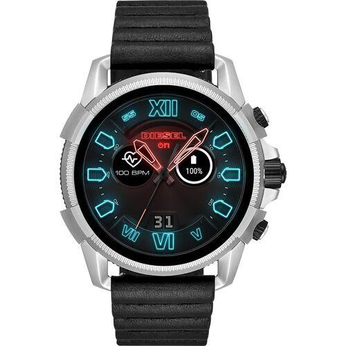 DIESEL ON Smartwatch DZT2008