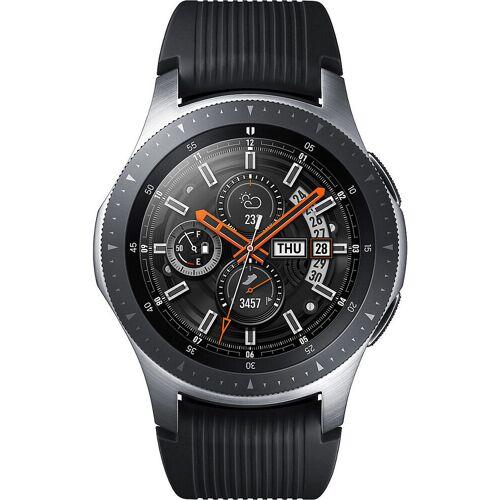 Smartwatch 40-37-0207