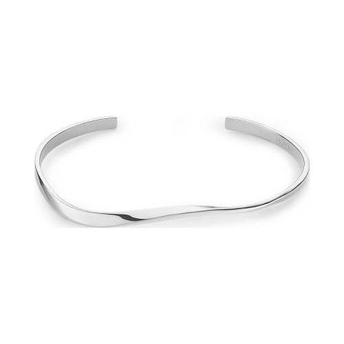 Rosefield Armband aus Messing