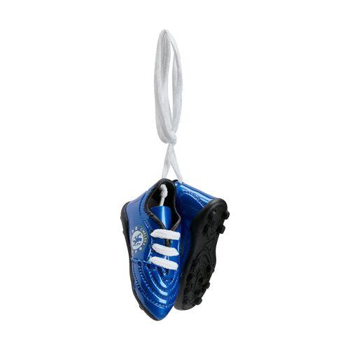Club Branded Chelsea Autoanhänger Schuhe