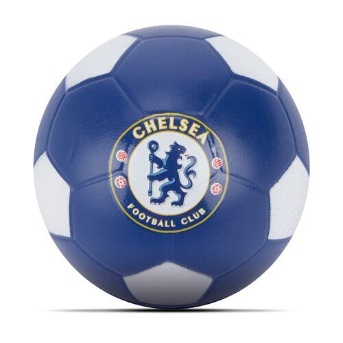 Hy-Pro Chelsea Stressball