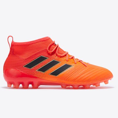 Adidas ACE 17.1 Kunstrasen-Fußballschuhe