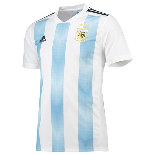 Adidas Argentinien Heimtrikot 2018