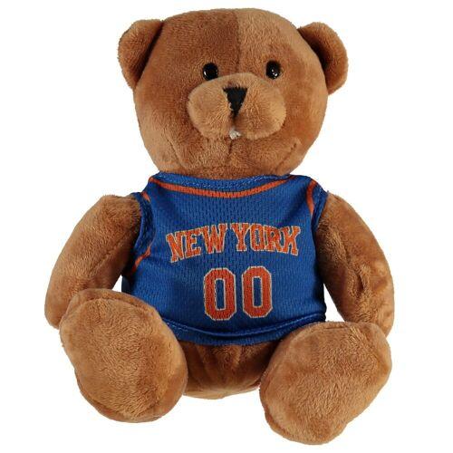Fanatics Branded UK New York Knicks Fanatics Branded Bär Trikot