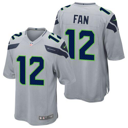 Nike Seattle Seahawks Ausweichtrikot - Fan 12