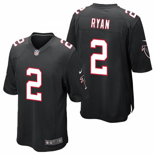 Fanatics, Inc Atlanta Falcons Ausweichtrikot - Matt Ryan