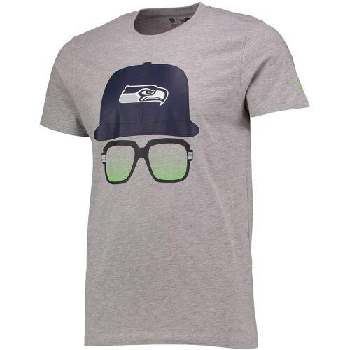 New Era Seattle Seahawks Trikot mit Mesh-Material