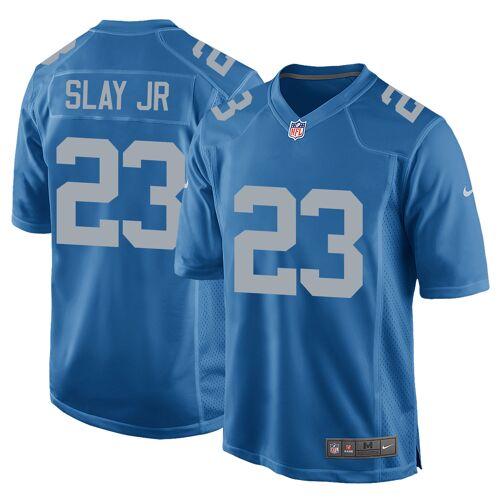 Nike Detroit Lions Ausweichtrikot - Darius Slay Jr