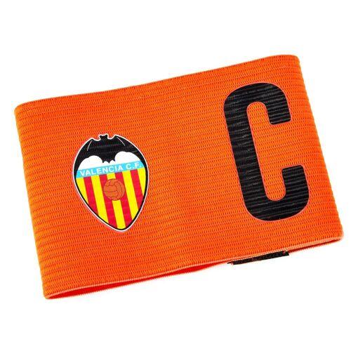Puma Valencia Captain Armband - Orange