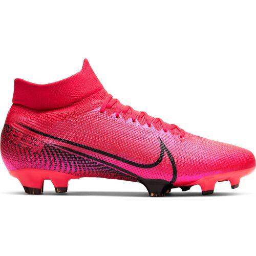 Nike Superfly 7 Pro Fußballschuhe für festen Untergrund