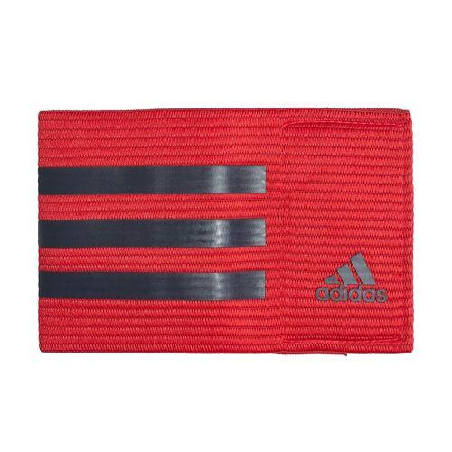 Adidas FC Bayern Captains Armband - Red