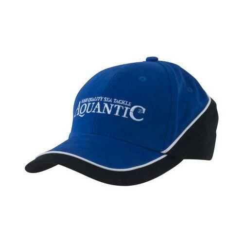 Aquantic Cap