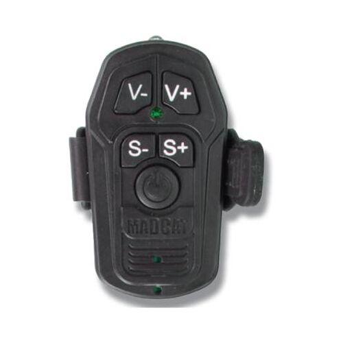 Madcat Smart Alarm / Green (Non-Wireless)