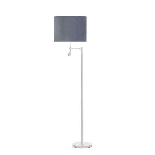 Dekoria Stehlampe Montana 164 cm, 164 cm