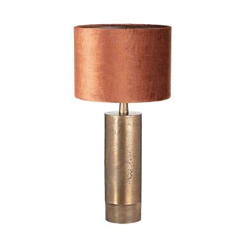 Dekoria Tischlampe Savi 51,5 cm, 51,5 cm