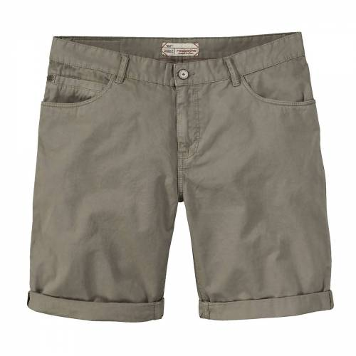 Redpoint XXL Redpoint Shorts taupe Sherbrook
