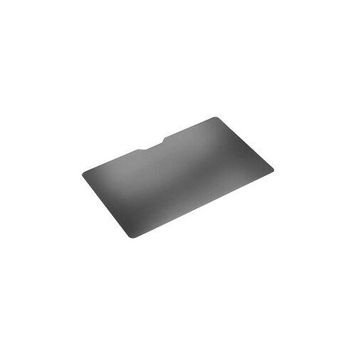 HP   Display-Blickschutzfolie für 39,6 cm (15,6 Zoll)