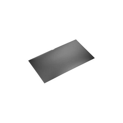 HP   Display-Blickschutzfolie für 31,7 cm (12,5 Zoll)