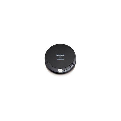 Lenco CD-200 Tragbarer CD-Player