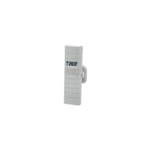 TFA® TFA® 30.3155.WD Temperatur-/Luftfeuchtigkeitssensor