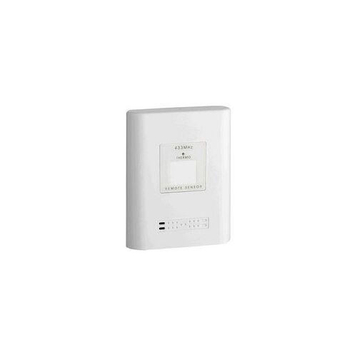 TFA® TFA® 30.3167 Temperatur-/Luftfeuchtigkeitssensor