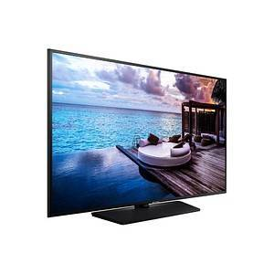 SAMSUNG 55EJ690U Hotel-TV 139,7 cm (55 Zoll)