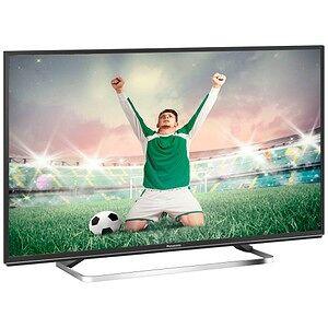 Panasonic TX-32FSW504 Smart-TV 80,0 cm (32 Zoll)