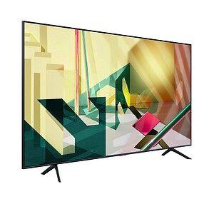 SAMSUNG GQ75Q70GTXG Smart-TV 189,0 cm (75,0 Zoll)