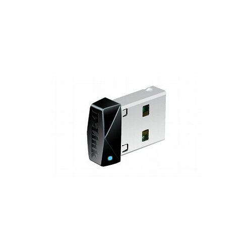 D-Link DWA-121 Wireless N 150 Pico WLAN-Adapter