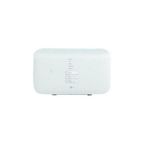 Telekom Speedport Smart 3 Router