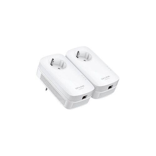 tp-link TL-PA8010P KIT AV1200 Powerline-Adapter-Set