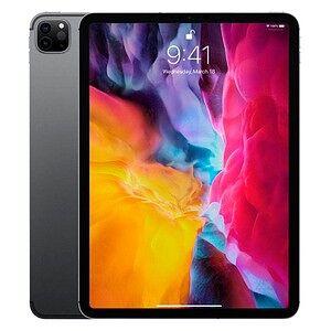 Apple iPad Pro 11.0 WiFi (2020) 27,9 cm (11,0 Zoll) 256 GB spacegrau
