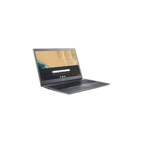 acer Chromebook 715-1WT-33NB Notebook 39,6 cm (15,6 Zoll)