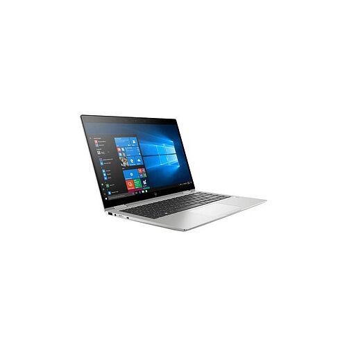 HP EliteBook x360 1040 G6 Convertible Notebook 35,6 cm (14,0 Zoll)