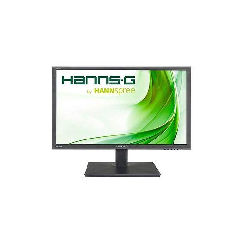 HANNspree HL225HPB Monitor 54,6 cm (21,5 Zoll)