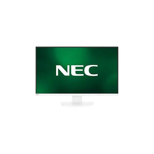 NEC MultiSync EA271Q Monitor 68,0 cm (27,0 Zoll)
