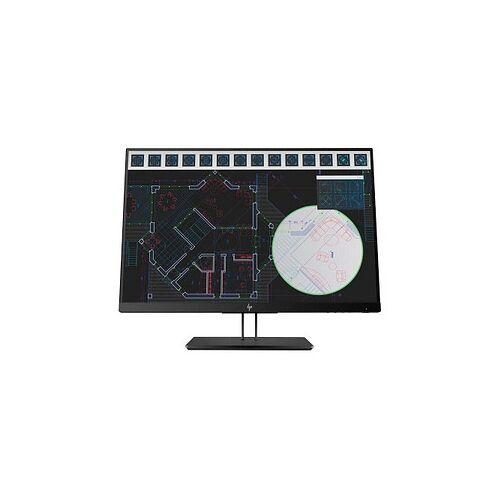 HP Z24i G2 Monitor 61,0 cm (24,0 Zoll)