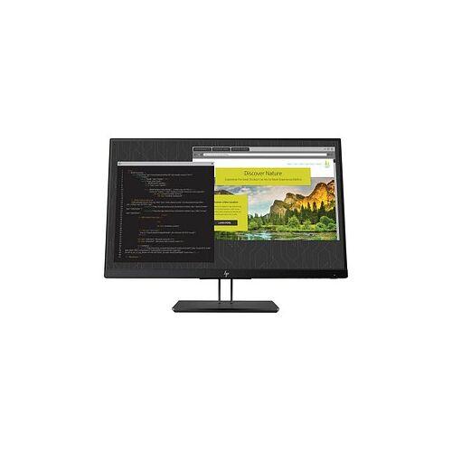HP Z Display Z24nf G2 Monitor 60,5 cm (23,8 Zoll)