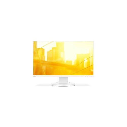NEC MultiSync E241N  Monitor 60,0 cm (24,0 Zoll)