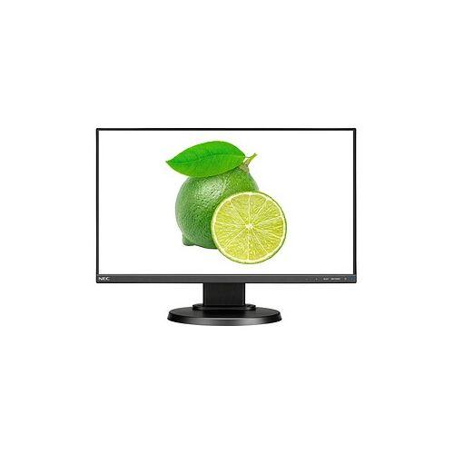 NEC MultiSync E221N Monitor 54,6 cm (21,5 Zoll)