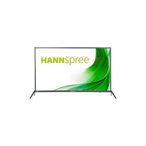 HANNspree HL 326 UPB Monitor 80,0 cm (31,5 Zoll)