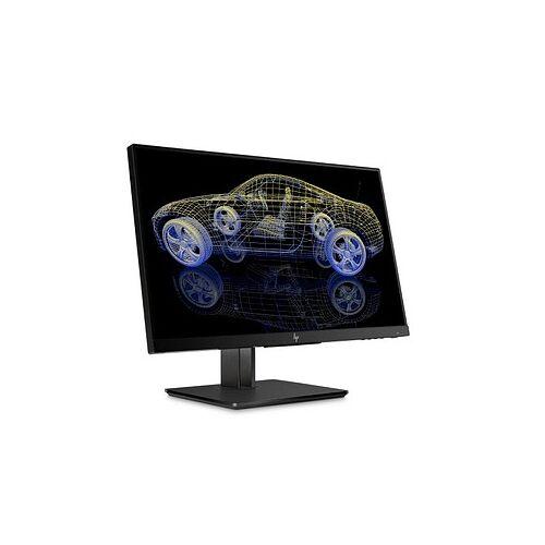 HP Z Display Z23n G2 Monitor 58,4 cm (23,0 Zoll)