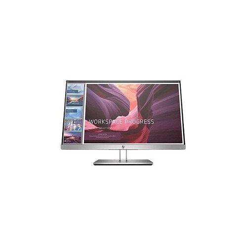 HP EliteDisplay Docking E223d Monitor 54,6 cm (21,5 Zoll)