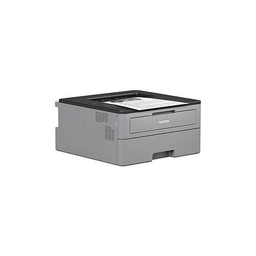 brother HL-L2310D Laserdrucker