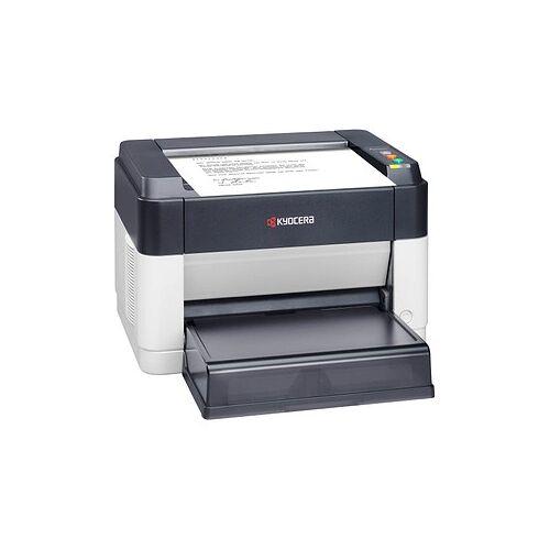 KYOCERA FS-1041 Laserdrucker
