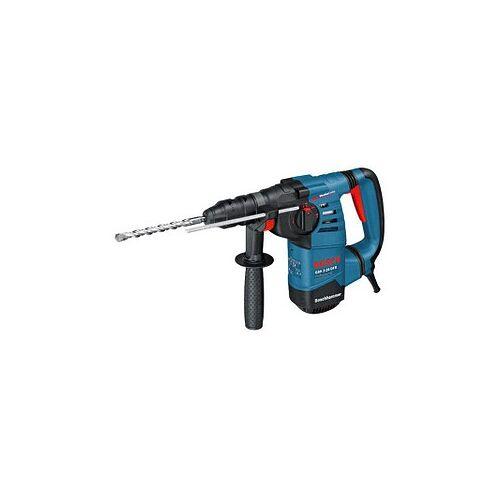 BOSCH GBH 3-28 DFR Professional Bohrhammer